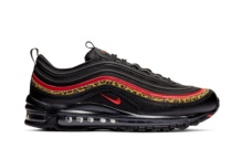 Sneakers Nike w air max 97 bv6113 001 Brutalzapas
