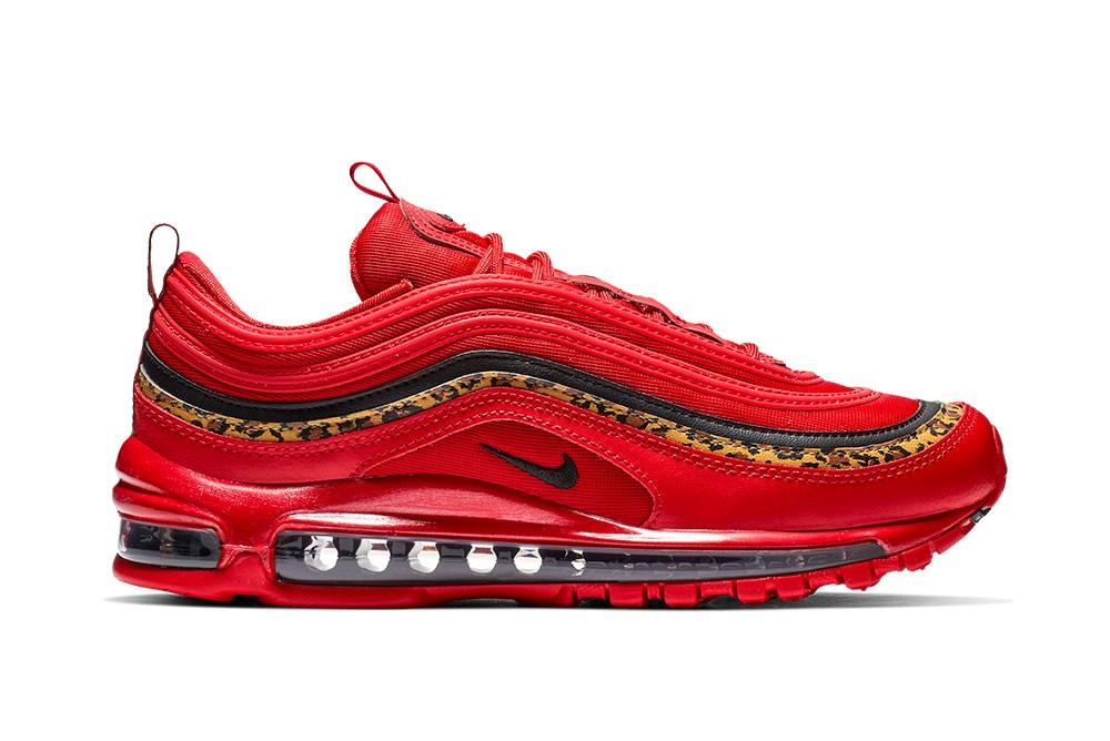 725dffec388 Sneakers Nike w air max 97 bv6113 600 Brutalzapas