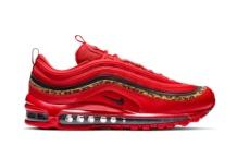Sneakers Nike w air max 97 bv6113 600 Brutalzapas