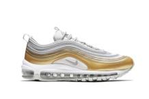 Sneakers Nike air max 97 se AQ4137 001 Brutalzapas