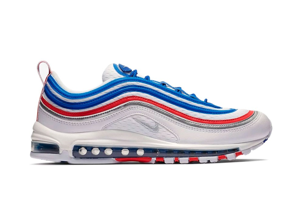 625f8904a8c43 Sneakers Nike air max 97 all star 921826 404 Brutalzapas
