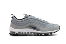 Baskets Nike Air Max 97 aq7331 001 Brutalzapas