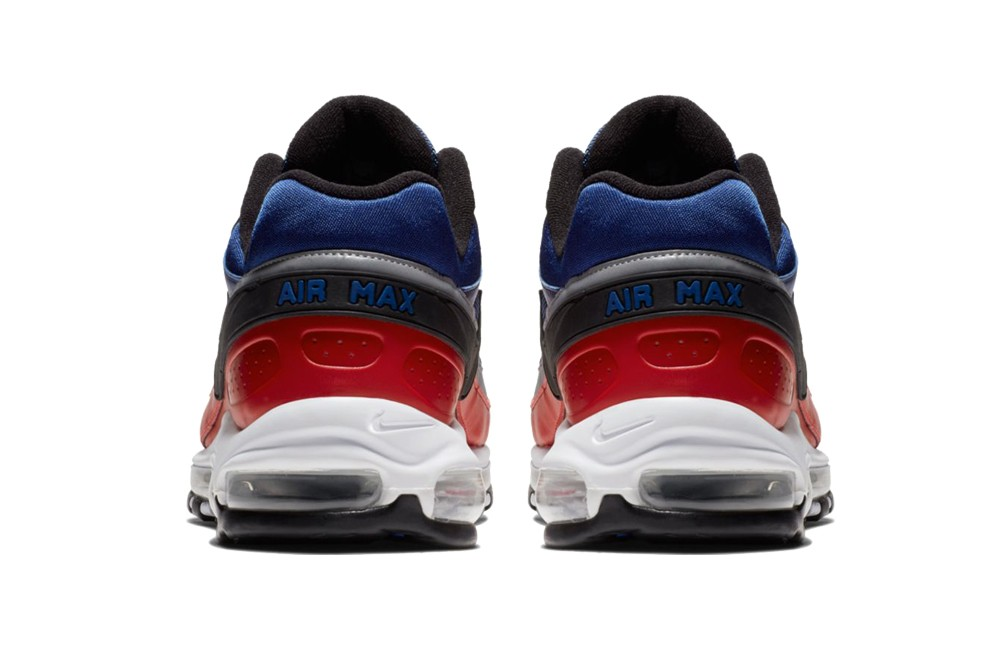 3e73a5ceee1 best Zapatillas Nike Air Max 97 Peru image collection