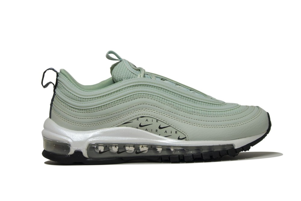 new style 6fa1d 2ddb4 Sneakers Nike air max 97 lx ar7621 002 Brutalzapas