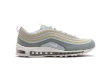 Baskets Nike Air Max 97 Premium 312834 004 Brutalzapas