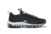 Zapatillas Nike Air max 97 premium 312834 008 Brutalzapas