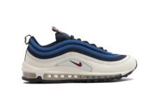 Sneakers Nike Air Max 97 SE AQ4126 400 Brutalzapas