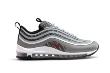 Baskets Nike Air Max 97 UL 17 GS 917998 002 Brutalzapas