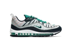 Sneakers Nike Air Max 98 640744 005 Brutalzapas