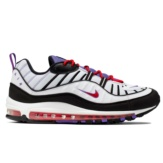 Zapatillas Nike air max 98 640744 110 Brutalzapas