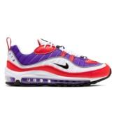 Sneakers Nike w air max 98 ah6799 501 Brutalzapas