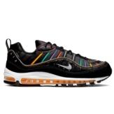 Sneakers Nike air max 98 prm bv0989 023 Brutalzapas