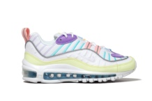 Zapatillas Nike air max 98 ah6799 300 Brutalzapas