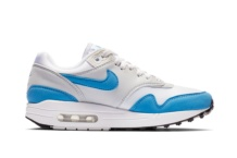 Sneakers Nike w air max 1 essential bv1981 100 Brutalzapas