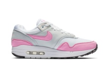 Sneakers Nike w air max 1 essential bv1981 101 Brutalzapas