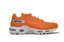 Sneakers Nike Wmns Air Max Plus SE 862201 800 Brutalzapas