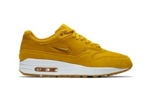 Sneakers Nike w air max 1 premium sc AA0512 700 Brutalzapas