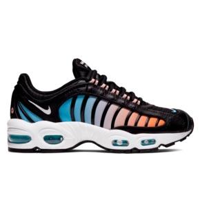 Zapatillas Nike w air max tailwind iv cj7976 001 Brutalzapas
