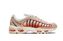 Sneakers Nike air max tailwind iv aq2567 200 Brutalzapas