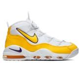 Sneakers Nike air max uptempo 95 ck0892 102 Brutalzapas