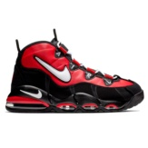 Sneakers Nike air max uptempo 95 ck0892 600 Brutalzapas