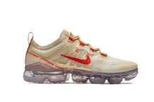 Sneakers Nike wmns air vapormax 2019 cny bq7041 200 Brutalzapas