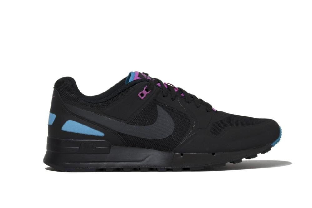 a175e975b1ee7 Sneakers Nike air pegasus 89 cd1504 001 Brutalzapas