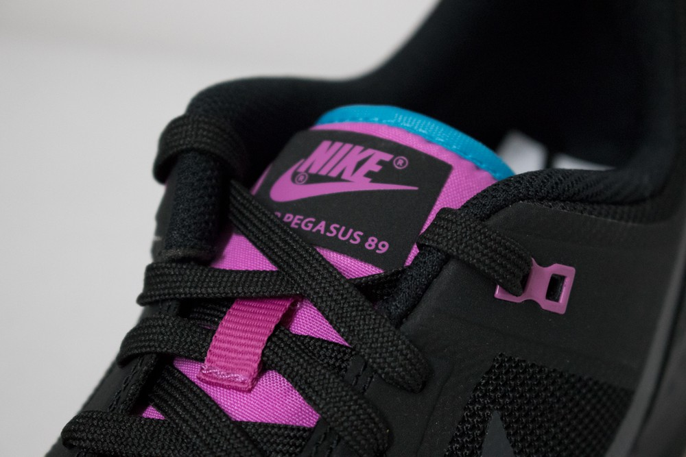 904c56399d44 Sneakers Nike air pegasus 89 cd1504 001 - Nike