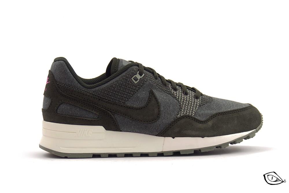 sneakers nike air pegasus 89 emb 918355 300