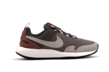 Sneakers Nike Air Pegasus A T 924469 001 Brutalzapas