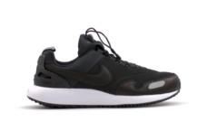 Sneakers Nike Air Pegasus A T PRM 924470 001 Brutalzapas
