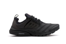 Zapatillas Nike Air Presto Low Utility 862749 004 Brutalzapas