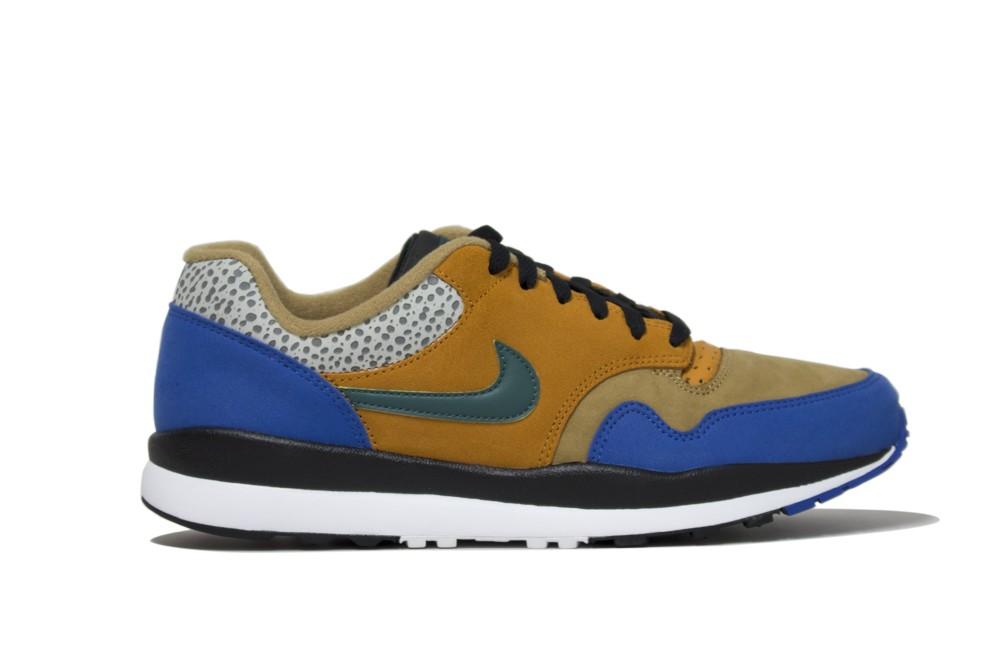 e5bc70569f Sneakers Nike air safari se sp19 bq8418 800 - Nike | Brutalzapas