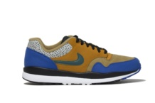 Sneakers Nike air safari se sp19 bq8418 800 Brutalzapas
