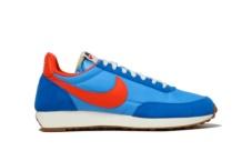 Zapatillas Nike air tailwind 79 487754 408 Brutalzapas
