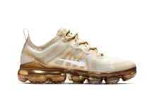 Baskets Nike air vapormax 2019 ar6632 101 Brutalzapas