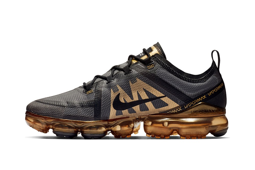 add9530bb2a73 Sneakers Nike air vapormax 2019 ar6631 002 Brutalzapas. NIKE AIR VAPORMAX  2019