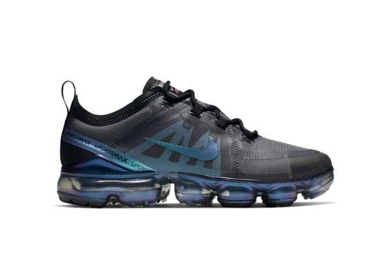 online store a42cf 6f825 Sneakers Nike throwback future wmns air vapormax 2019 ar6632 001 - Nike    Brutalzapas