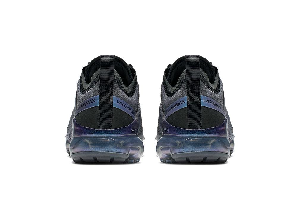 separation shoes 5d4d7 4e508 NIKE WMNS AIR VAPORMAX 2019