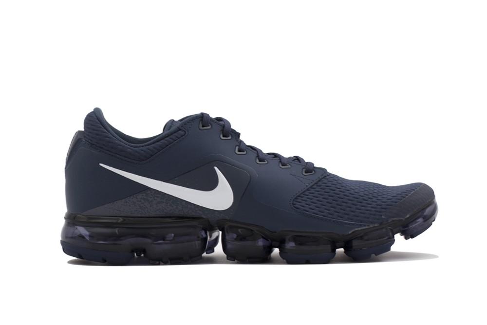 Sneakers Nike Air Vapormax ah9046 401 Brutalzapas