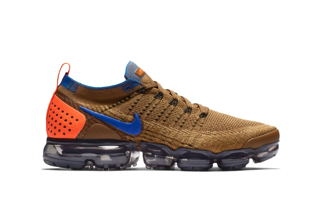 best website 79809 63460 Zapatillas Nike air vapormax flyknit 2 942842 203 Brutalzapas