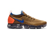 Sneakers Nike air vapormax flyknit 2 942842 203 Brutalzapas
