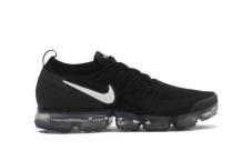 Sneakers Nike Air Vapormax Flyknit 2 942842 001 Brutalzapas