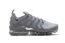Sneakers Nike 924453 005 Brutalzapas