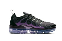 Sneakers Nike air vapormax plus 924453 014 Brutalzapas