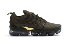 Sneakers Nike Air Vapormax Plus 924453 300 Brutalzapas