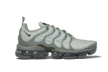 Sneakers Nike Air vapormax plus ao4550 006 Brutalzapas