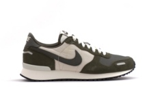 Sneakers Nike Air Vortex 903896 006 Brutalzapas