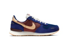 Zapatillas Nike air vortex 903896 406 Brutalzapas
