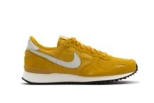 Sneakers Nike Air Vrtx 903896 700 Brutalzapas